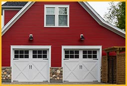 USA Garage Doors Repair Service Cresskill, NJ 201-371-6096