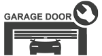 USA Garage Doors Repair Service, Cresskill, NJ 201-371-6096
